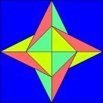 new_star-150x150
