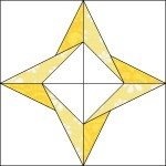paper-pieced-star-block-150x150