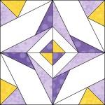 paper-pieced-star-block2-150x150