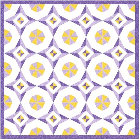 paper-pieced-star-quilt