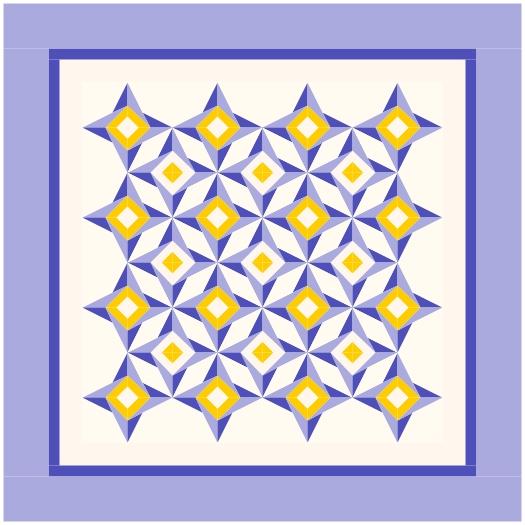 purple_borders
