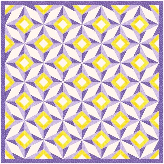 purple_yellow_quilt
